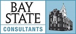 Bay State Consultants logo