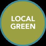 Local Green