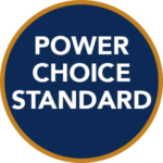 Power Choice Standard