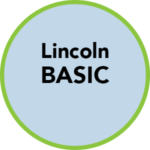 Lincoln Basic