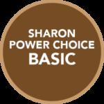 Sharon Power Choice Basic