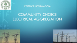 Download Sherborn Energy Committee presentation PDF