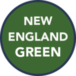New England Green