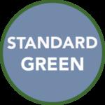Standard Green
