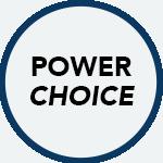 PowerChoice